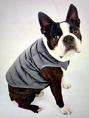 Therapedic Weighted Pet Vest- Medium
