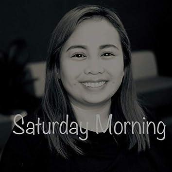 Saturday Morning (Instrumental Version)