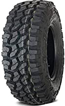 Americus-Thunderer Rugged M/T all_ Season Radial Tire-LT265/75R16 123Q