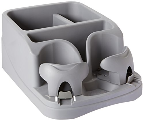 truck accessories cup holder - 3