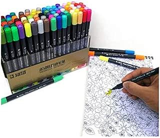 aquarelle brush pen