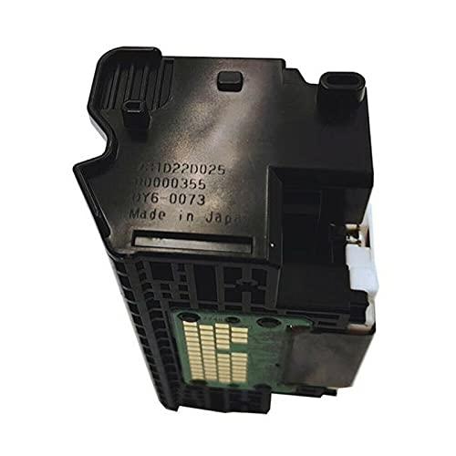 Reparar el cabezal de impresión Ajuste de cabezal de impresión de boquilla de rociado duradero para canon- IP3600 IP3680 MP540 MP560 QY6-0073 Impresoras Accesorios Reparaciones de accesorios Reparacio