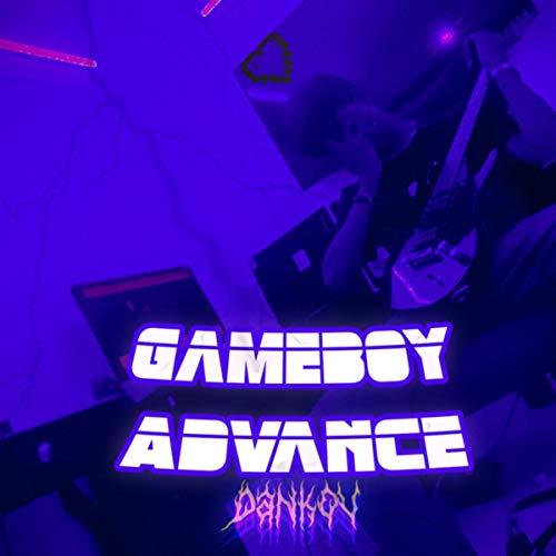 GameBoy Advance [Explicit]