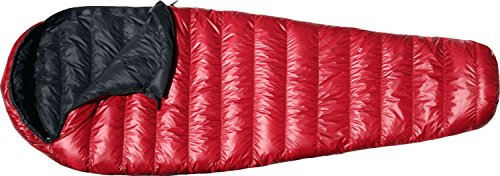 Western Mountaineering Summerlite Ultralight Sleeping Bag