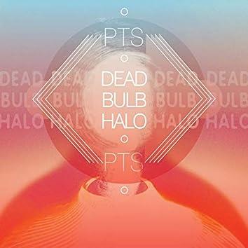 Dead Bulb Halo