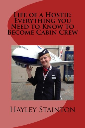 Easy You Simply Klick Life Of A Hostie Everything Need To Know Become Cabin Crew Book Download Link On This Page And Will Be Directed The