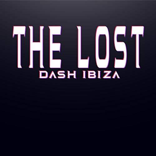 Dash Ibiza