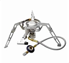 Kovea Camp Moonwalker Trail Stove