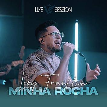 Minha Rocha (Live Session)