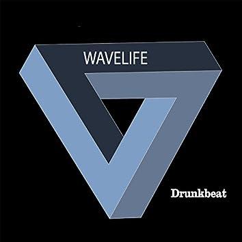 Drunkbeat