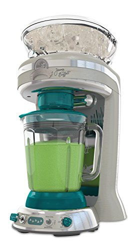 Margaritaville DM1946 Jimmy Buffet Concoction Maker