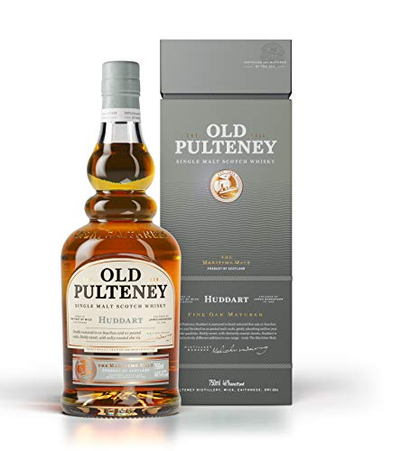 conseguir whisky old pulteney on line