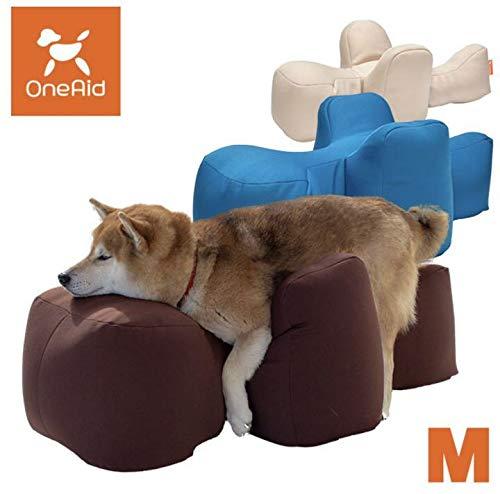 リラクッション Mサイズ 犬 介護用品