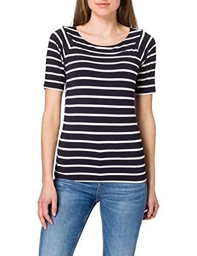 Shirt Von More & More Camiseta, Multi_2375, 44 para Mujer