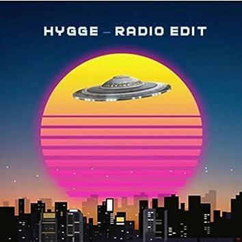 Hygge (Radio Edit)