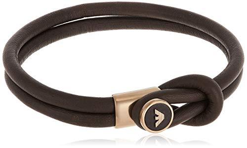 Emporio Armani Men's Bracelet EGS2213251