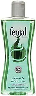 fenjal Classic Shower Oil 200ml - Fenjal古典シャワーオイル200ミリリットル (Fenjal) [並行輸入品]
