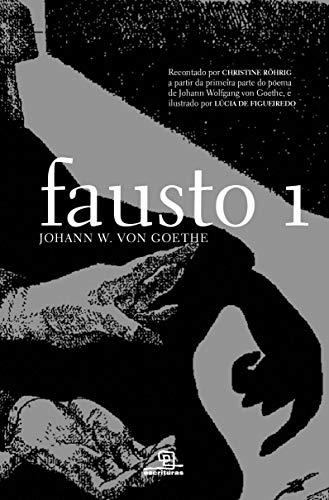Fausto 1