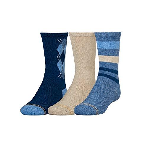 Boys' Dress Socks