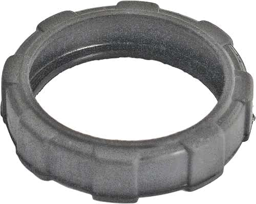 MACs Auto Parts 42-45001 Steering OFFicial site - Sleeve Bearing 4 years warranty Column Upper