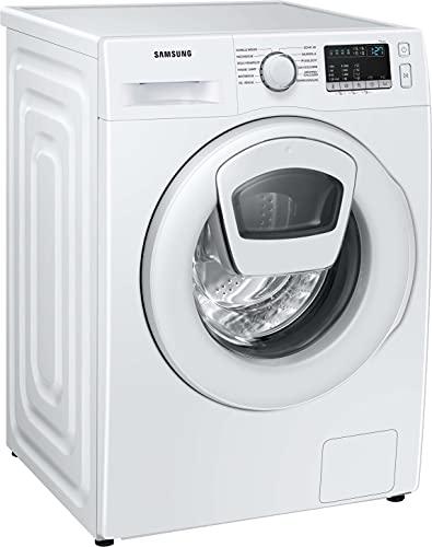 Samsung WW70T4543TE EG   7 kg Bild