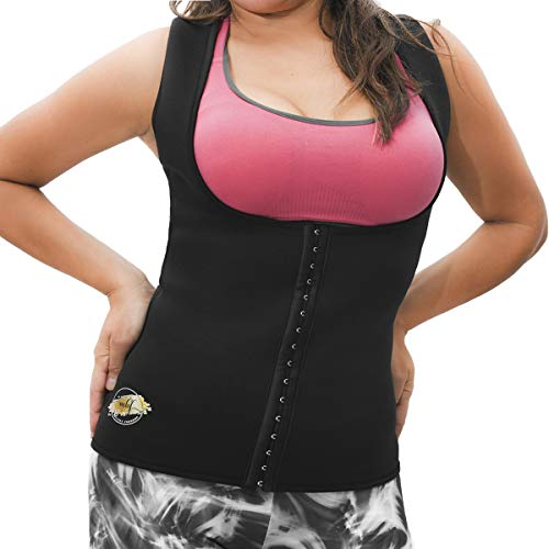 Fajas Colombianas Corset Reductor Adelgazante Mujer Neopreno Mujer Reductora Fitness en Casa Kim Kardashiam Fajas Leggings Térmicos Fajas Reductoras Adelgazantes Faja Reductora Mujer