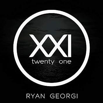 XXI - Twenty One
