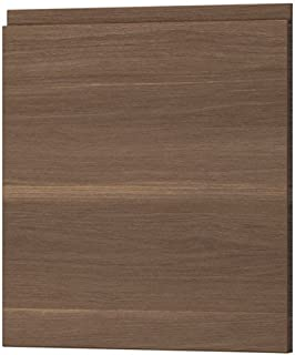 ikea voxtorp walnut