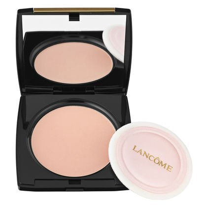 Dual Finish Versatile Powder Makeup (Color: Matte Rose Clair II), 19 g-Dry or Wet Application. by Dual Finish