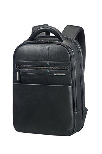 "SAMSONITE Formalite LTH - Laptop Backpack 15.6"" Zaino Casual, 48 cm, 18.5 liters, Nero (Black)"
