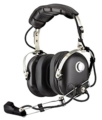 MHS20 Multi Format Gaming headset (PS3/ Xbox360/ PC) by Big Ben