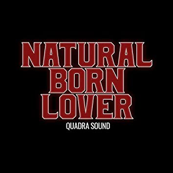 Natural Born Lover