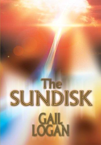 The Sundisk (English Edition)