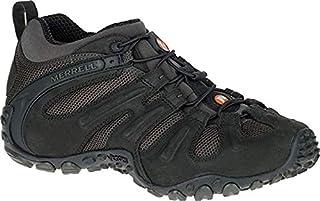 ميريل حذاء رياضي للرجال ، المقاس 8.5 US
