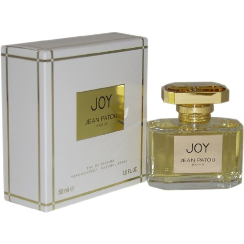 JOY Vapo 50ml edp