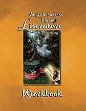 Workbook English Lessons Through Literature Level B - Manuscript