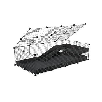 Best c c cage Reviews