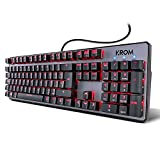 Krom Teclado Gaming Kernel -NXKROMKRNL -...