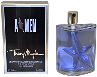 THIERRY MUGLER ANGEL MEN EDT 100ml