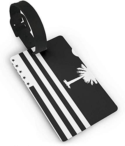 Mountain Fuji - Etichette adesive con copertura privacy, per borsa da viaggio e valigia