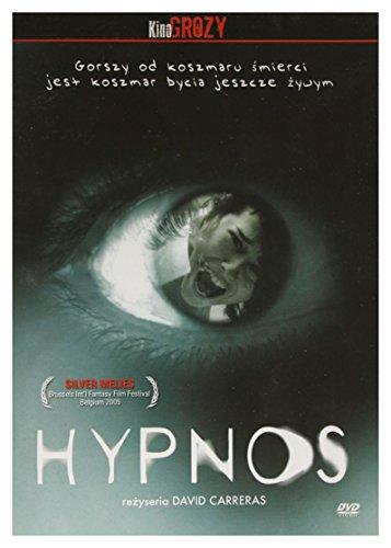 Hipnos [DVD] (Audio español)