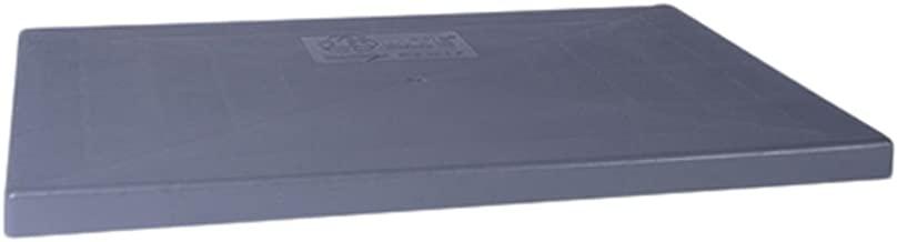DiversiTech EL1838-3 E Lite Pad, 18