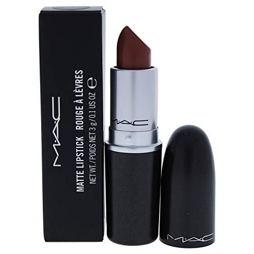 MAC Matte Lipstick 3gr