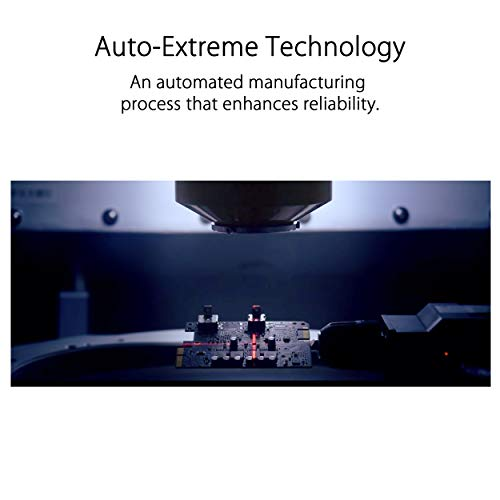 ASUS Phoenix Nvidia GeForce GTX 1650 4GB OC Edition Gaming Grafikkarte (GDDR6 Speicher, PCIe 3.0, 1x HDMI 2.0b, 1x DVI, 1x DisplayPort 1.4, PH-GTX1650-O4GD6)
