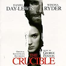 Best the crucible soundtrack Reviews