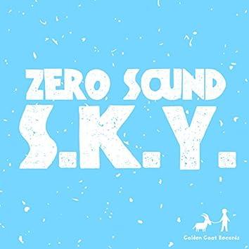 S.K.Y.