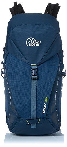 Lowe Alpine Aeon 22 - Tagesrucksack