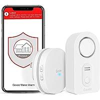 Govee WiFi Water Detector