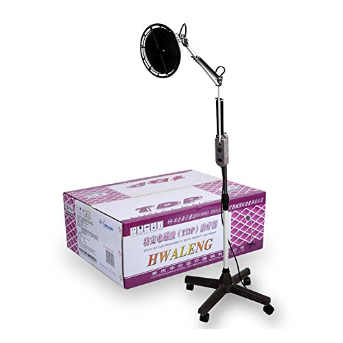 TDP Infrared Heat Lamp