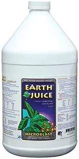 Earth Juice Microblast Quart 732855